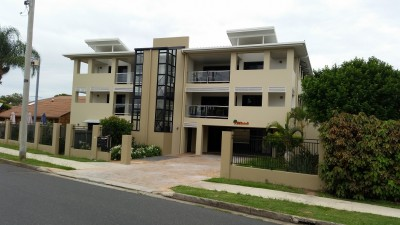 Property in Scarborough - $340 Weekly