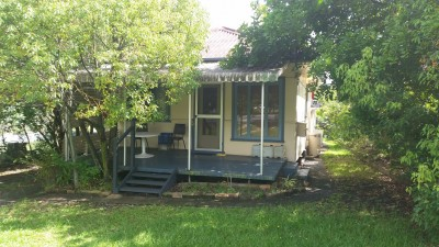Property in Redcliffe - $290 Weekly