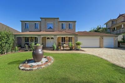 Property in Bella Vista - Sold