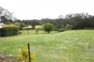 Property in Glenhaven - Sold