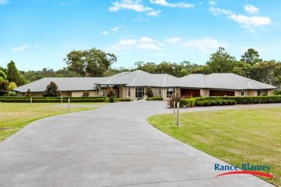 Property in Kenthurst - Sold