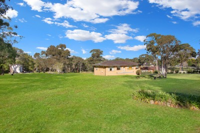 Property in Kenthurst - Sold for $1,850,000