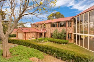 Property in Annangrove - $3,895,000