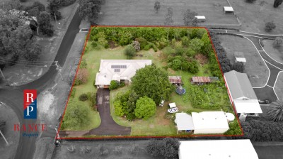 Property in Kenthurst - Sold for $1,810,000