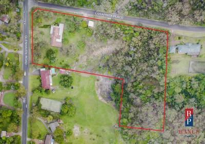 Property in Glenhaven - Sold