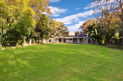 Property in Kenthurst - $2,000,000 - $2,200,000