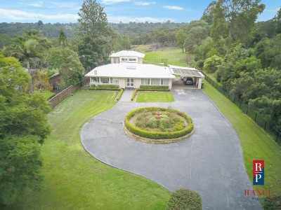 Property in Glenhaven - By Negotiation