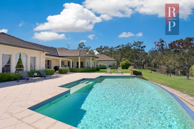 Property in Kenthurst - $3,959,000