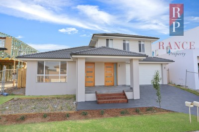 Property in Kellyville - Just Listed