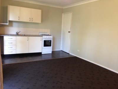 Property in Cattai - $300 Weekly
