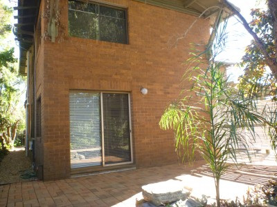 Property in Iluka - $385