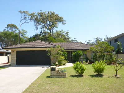 Property in Iluka - $518,000