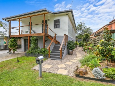 Property in Iluka - $795,000
