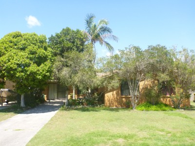 Property in Iluka - $435,000