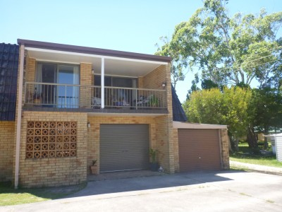 Property in Iluka - $325,000