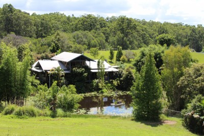 Property in Woombah - $1,200,000