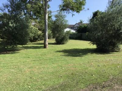 Property in Iluka - Sold