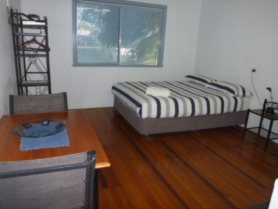 Property in Iluka - Contact Agent