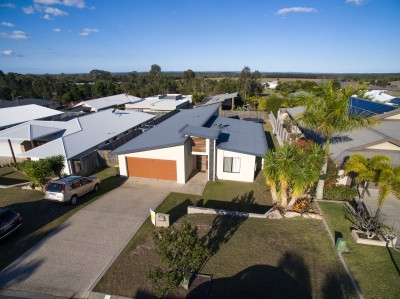 Property in Wondunna - Sold for $322,500