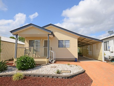 Property in Urraween - ONLY $245,000