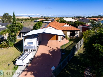 Property in Urraween - Sold for $389,000