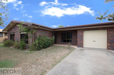 Property in Scarness - Sold for $285,000