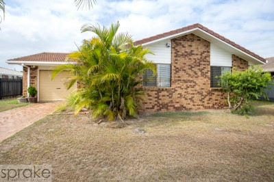 Property in Kawungan - Sold for $290,000