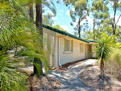 Property in Torquay - Sold for $192,000