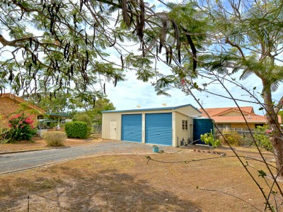 Property in Kawungan - Sold for $330,000