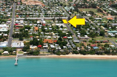 Property in Scarness - Sold for $290,000