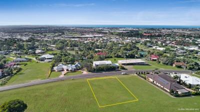 Property in Urraween - $269,000