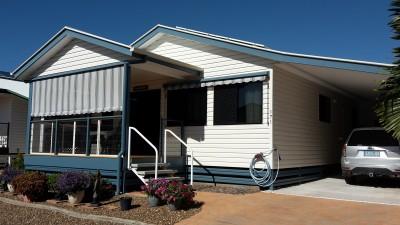 Property in Urraween - $280,000