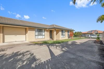 Property in Urraween - $299,000