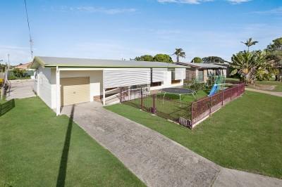 Property in Urangan - $240,000