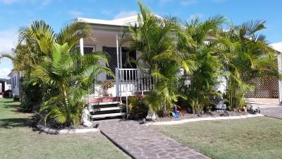 Property in Urraween - $235,000