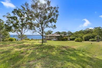 Property in River Heads - $279,000