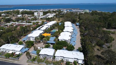 Property in Urangan - Auction