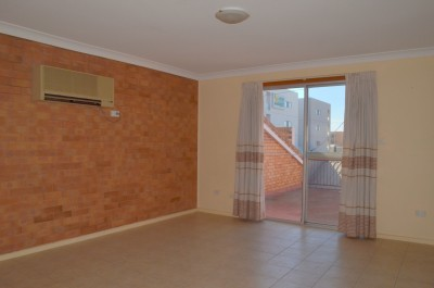 Property in Dubbo - $290 Weekly