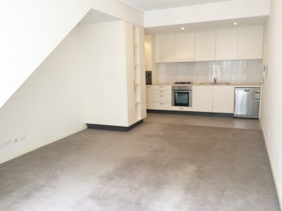 Property in Wentworth Point - $470 Weekly