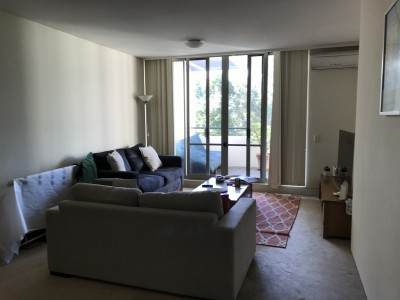 Property in Newington - $540 Weekly