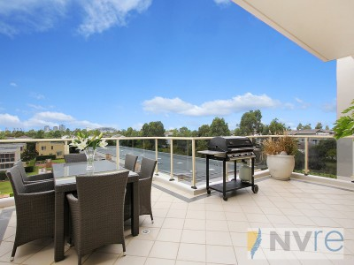 Property in Silverwater - Sold