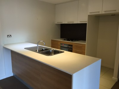 Property in Newington - $700 Weekly