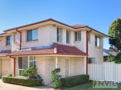 Property in Silverwater - SOLD at Auction 8/7/2017