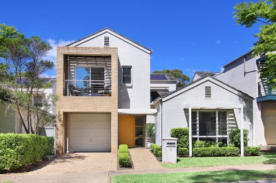 Property in Newington - Expressions Of Interest