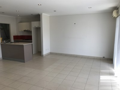 Property in Homebush West - $520 Weekly