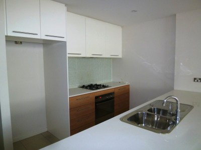 Property in Newington - DEPOSIT TAKEN