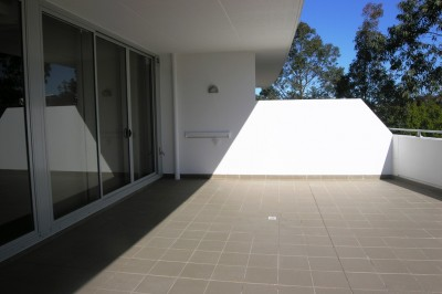 Property in Newington - Leased