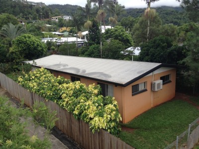Property in Bayview Heights - Sold for $241,000