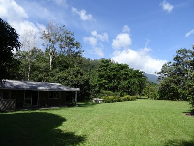 Property in Goldsborough - Sold for $324,000