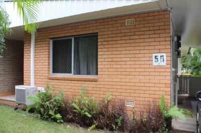 Property in Earlville - Leased